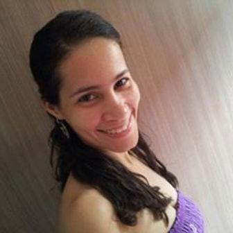Márcia Domingos