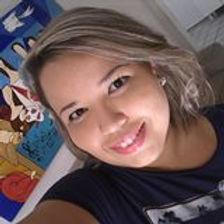 Julyana Albuquerque