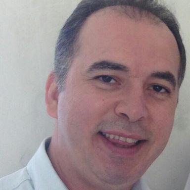 Cláudio Marins