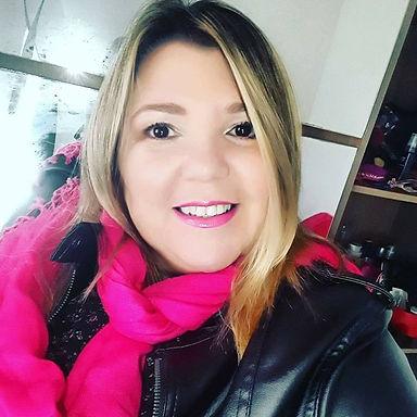 Angela Sany