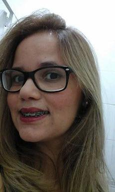Nina Lisboa