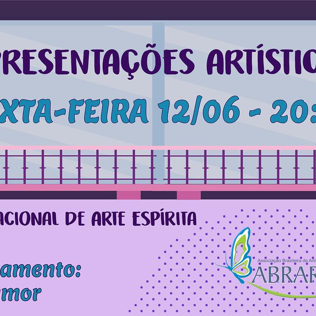 AA sexta 20h30-01.jpg