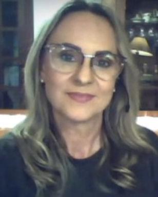 Márcia Albuquerque