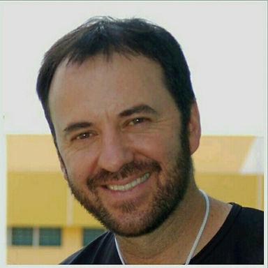 Aldo Motelevicz