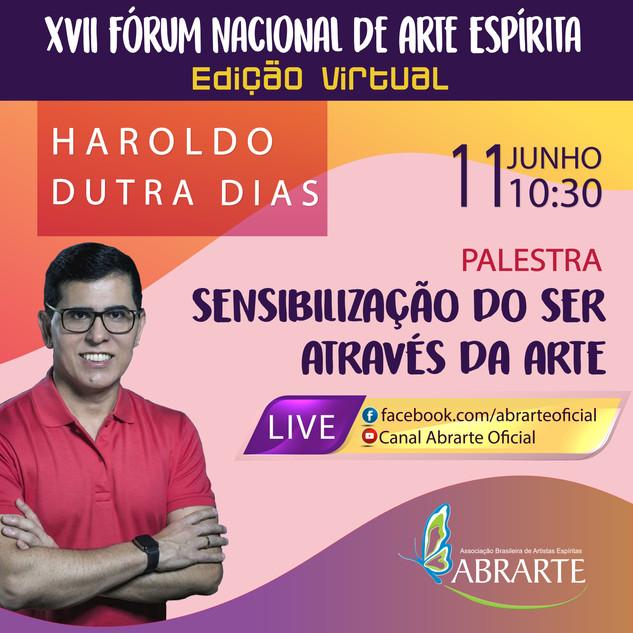 HAROLDO-01-01-01.jpg