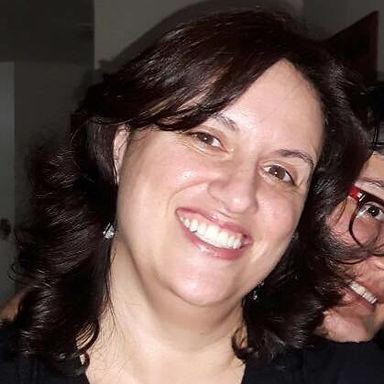 Rosália de Castro Sousa