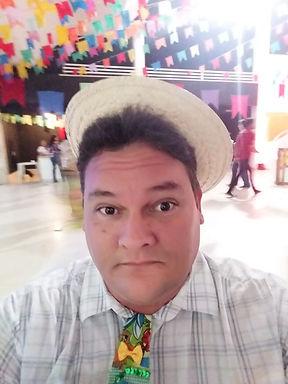 Luiz Murat