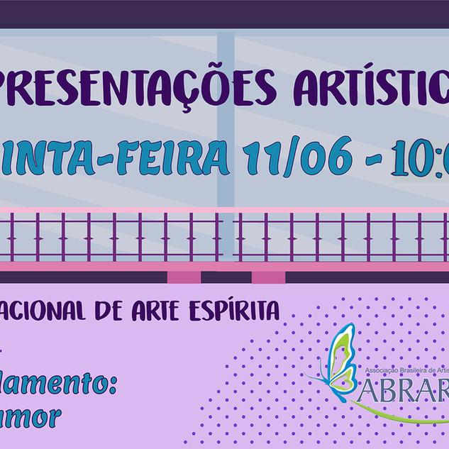AA Quinta 10h.jpg