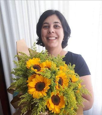 Daniela Soares