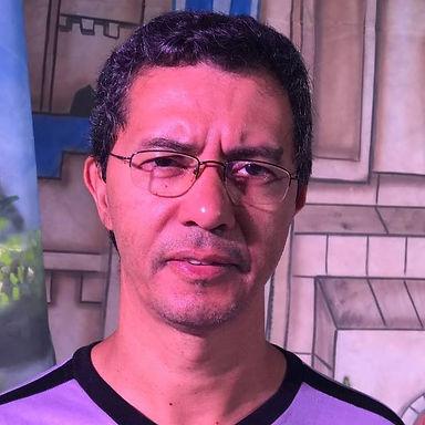 Nelson de Souza Peixoto