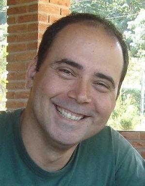 Marcelo Manga