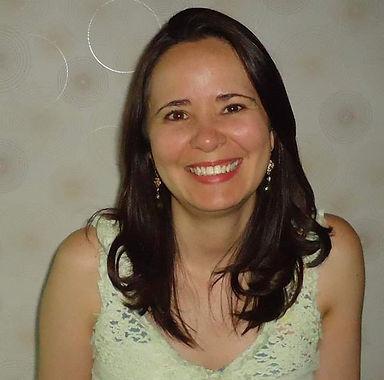 Márcia Falcomer