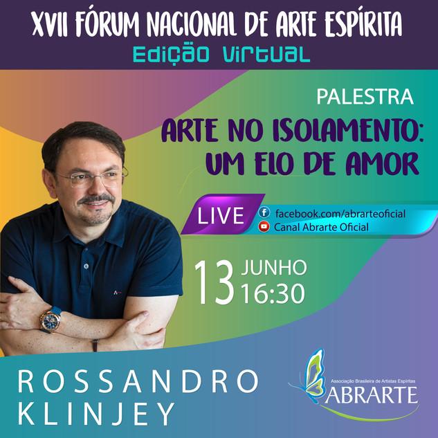 ROSSANDRO-01-01.jpg