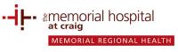 Memorial Hospital.png