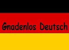 die-deutschlandflagge.jpg