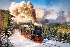 steam-train-1000-teile--puzzle.51155-1.f
