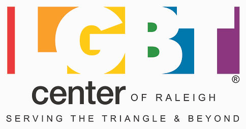 LGBT_Center_of_Raleigh_4-color_Horizonta
