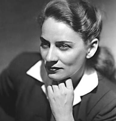 Gabrielle Roy, C.C., F.R.S.C.