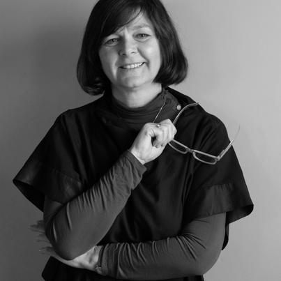 Dr. Mirjana Roksandic, Ph.D.
