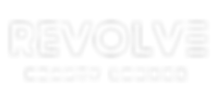 Revolve-Beauty-Lounge-Logo-Wht.png