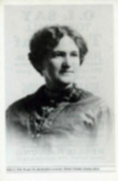 Nellie_McClung_1914.jpg