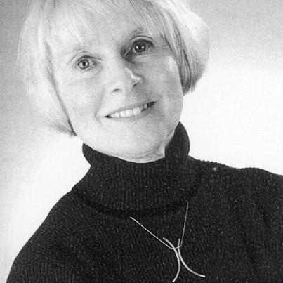 Shirley Render