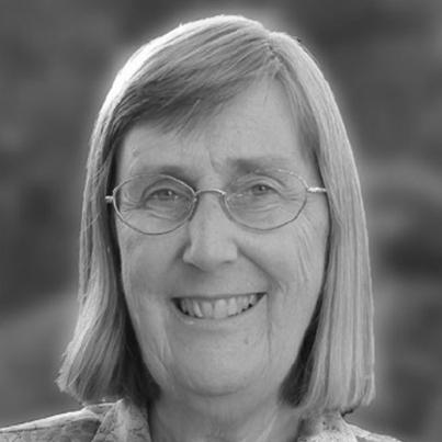 Leanne Boyd, BSW, MSW, RSW