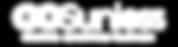 GO-Sunless-Logo-Franchise-Wht.png