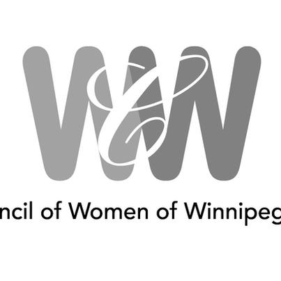 Council of Women of Winnipeg Inc.