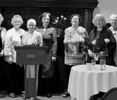 University Women's Club of Winnipeg