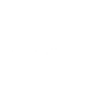 Norvell.png
