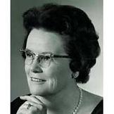 Thelma-Forbes.jpg
