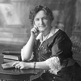 nellie-mcclung-profile-picture.jpg
