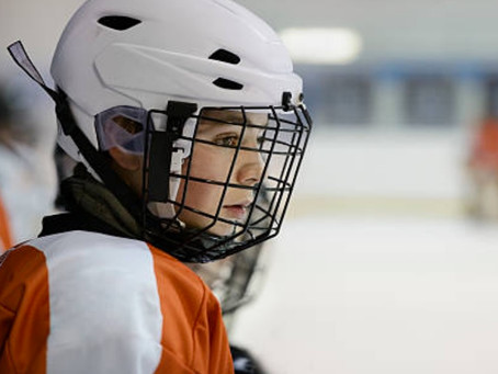 Hockey Winnipeg Cancels 2020-21 Hockey Season