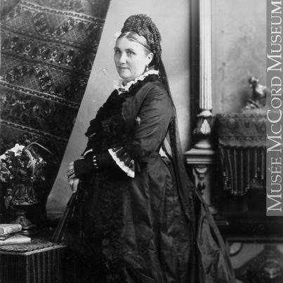 Anne Bannatyne