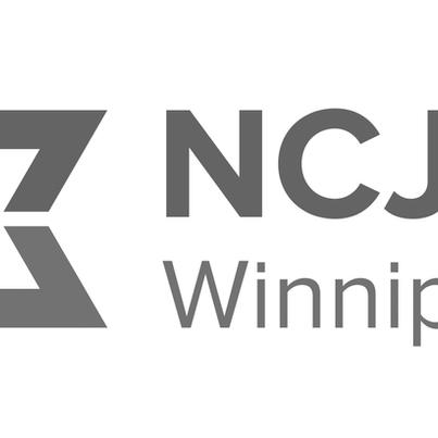 National Council of Jewish Women of Canada (NCJWC)