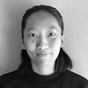 Josephine-Zhao.JPG