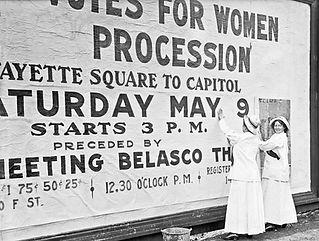 Suffragettes-Darling.jpg