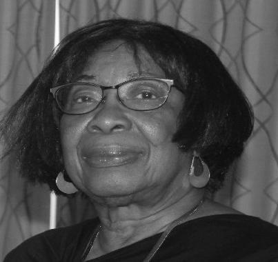 Dr. June James, O.M., Hon DIP(RRC) , BSC.,  BSC (med), M.D , FRCPC.