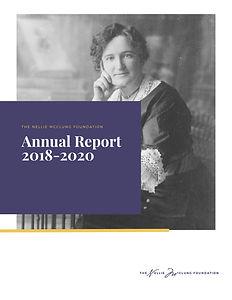 NMF-Annual-Report-2018-2020.jpg