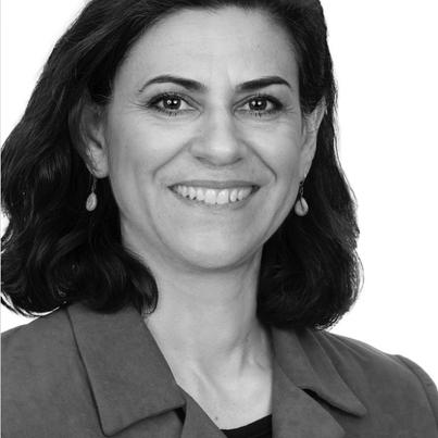 Marianne Cerilli