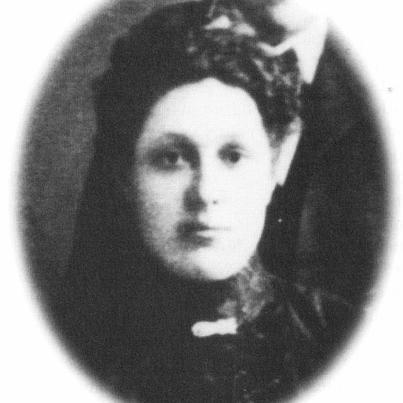 Delphine Rivard