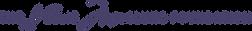 NMF-Logo-2020.png