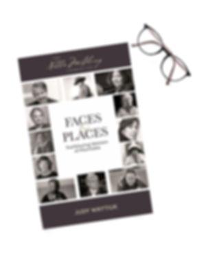 facesplaces.jpg