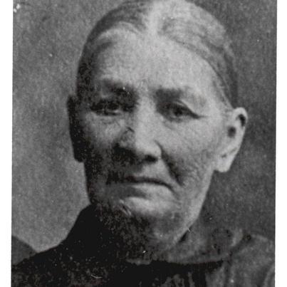 Catherine Mulaire