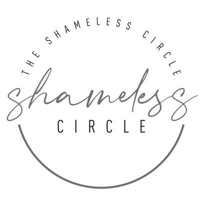 The Shameless Circle