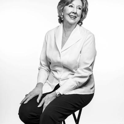 Hon. Janice C. Filmon, C.M., O.M.