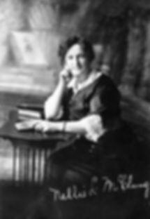 Nellie_McClung_Manitoba_1908-1910.jpg
