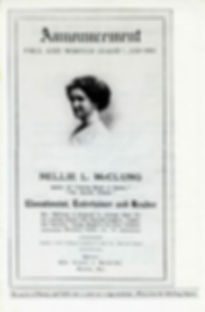 Nellie_McClung_Promo_Poster.jpg