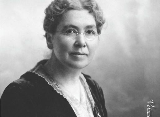 Manitoba Women Get The Vote: A Centennial Celebration